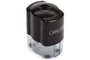 Office Pro – Best Electric Pencil Sharpener For Office