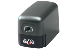 School Smart – Best Traditional Electric Pencil Sharpener