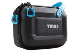 Thule Legend GoPro Case Review