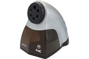 X-Acto Pro X – Best Electric Pencil Sharpener For Classroom