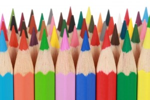 Best electric pencil sharpener