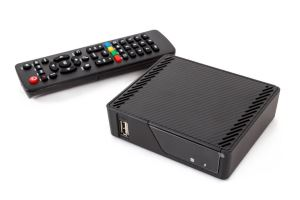 Best Android TV Box Reviews
