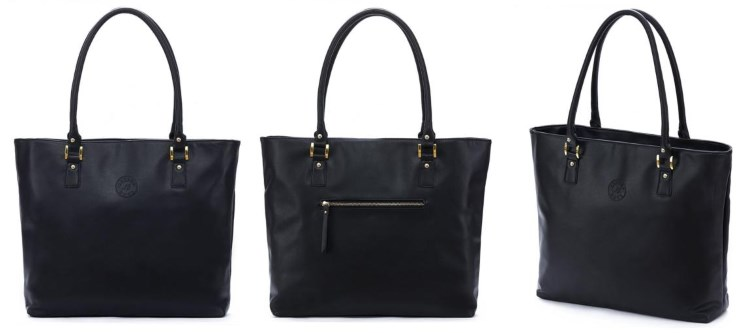 bf84679eb3 Top 15 Best Work Bags for Female Lawyers in 2019 - Reviews