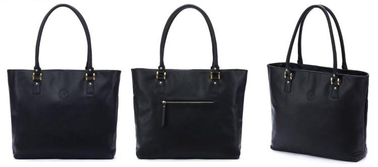 Shtern Women's Laptop Tote Bag Review