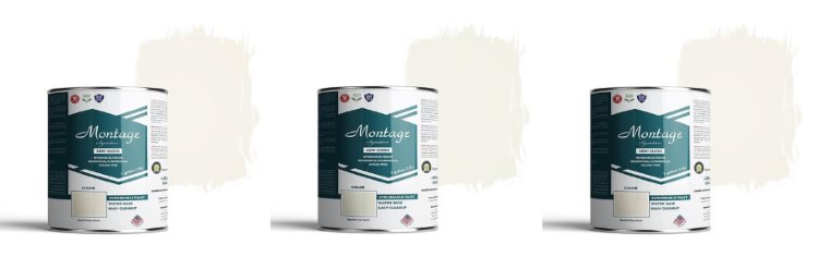 Best Ceiling Paint for Bathroom Review