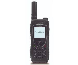 Iridium 9575 Extreme Review