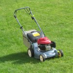 Best commercial walk behind mower preview