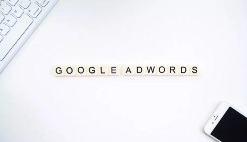 Gebruik jij al Google Adwords om te adverteren in Google?