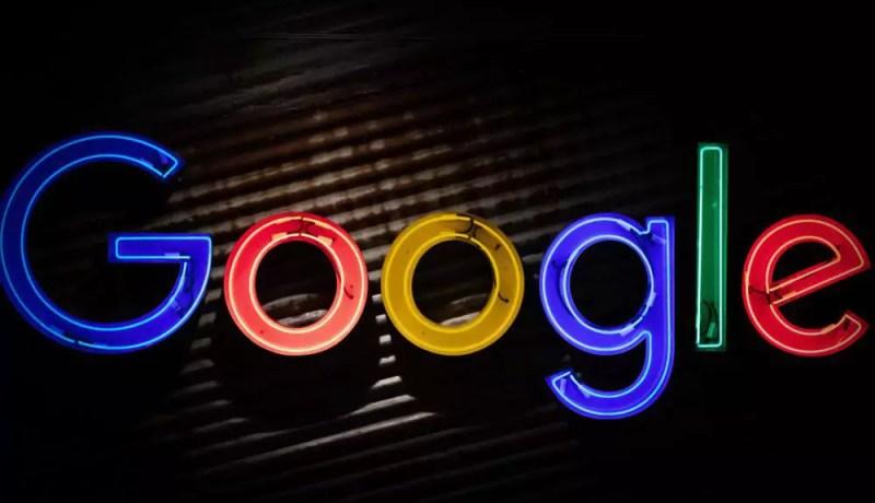 Ontdek manieren om sneller te scoren in Google