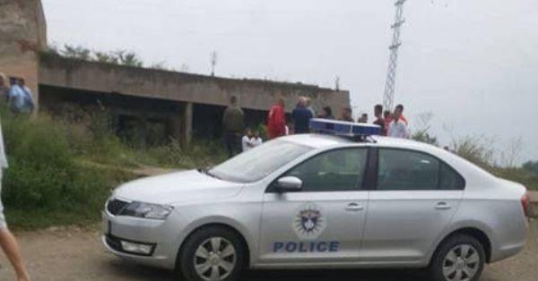 Personi i vrarë në Krushë të Vogël, ishte roje në një supermarket