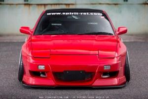 Spirit-Rei-Nissan-Work-Wheels-13