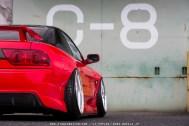 Spirit-Rei-Nissan-Work-Wheels-17