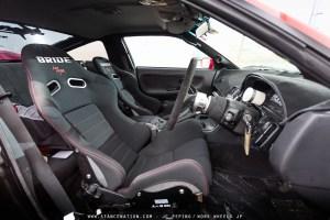Spirit-Rei-Nissan-Work-Wheels-20