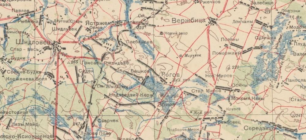 Штаб Рабоче Крестьянской Красной Армии 1937 e1427389744154