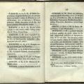 Wsie naszej parafii w 1847r.