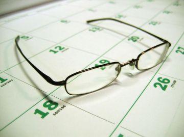 kalendarz 1200x899 Intencje mszalne narok 2014