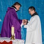 Z Janem Pawłem II ku Maryi