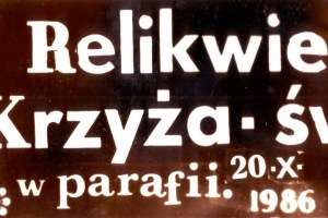 relikwie cover smaller 1200x626 300x200