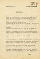 27-07-1959-mfs-bericht-thema-ubersiedler