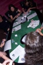 Everest Poker 4