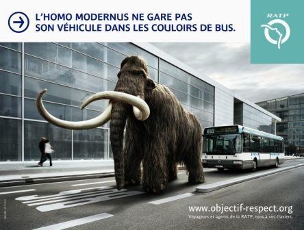 Objectif_respect