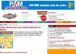 PAM Libération