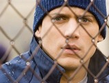 Prison Break Wentworth Miller 6