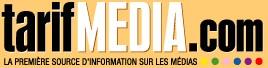 Tarif media
