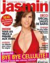 Couv_jasmin