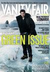 Vanity_fair_green_issue_2