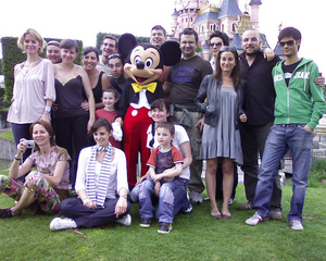Disneyland_paris_mickey
