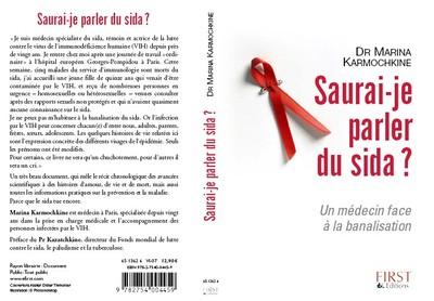 Sauraije_parler_du_sida