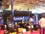 Salon_de_la_tl_europe_1