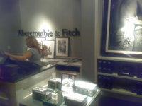 Abercombrie_fitch