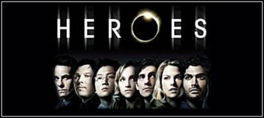 Heroes_banner_2