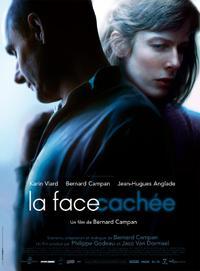 La_face_cache