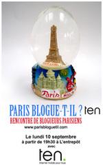 Parisbloguetil10_160