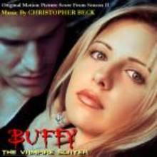 Buffy_1
