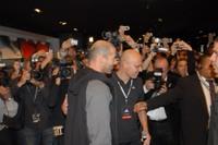 Zidane_photos_1