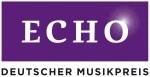 ECHO Logo PRleben