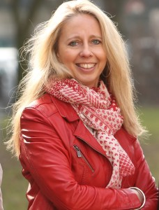 Erika Krüger, Redakteurin bei BILD der FRAU, Verena Bender, PR leben, PR Blog, Köln, Coach