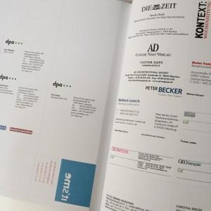 Verena Bender, Buch, PR, Blog, Turi, PR Idee, Dozentin, Medien, Presse, PR Agentur, PR Berater, Trainer
