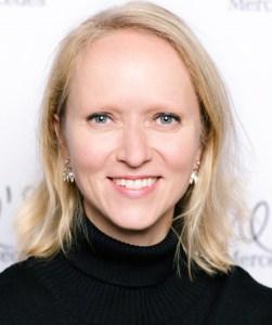 Annika Schach Professorin für Angewandte Public Relations, PR, Verena Bender, PRleben, Kommunikation, TV Promotion, PR Coach, Public Relations, Köln, NRW