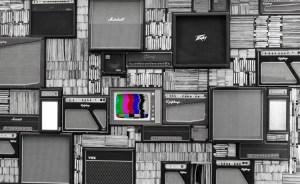 musik, tv, pr, blog, verena bender, TV Promotion, Personal Branding, Coach, Showacts im Fernsehen platzieren