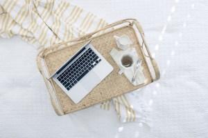 Verena Bender, Be your brand, Podcast, Blog, PRleben, Coach, Personal Branding, Personalbranding, PR, Kommunikation, Trau dich rauszugehen, Selfbranding, Personalbrandinguniversity