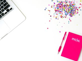 PRleben, Blog, Verena Bender, Personal Branding, Coach, Be your Brand, Erfolg, Kommunikation, Podcast Personenmarke, Selfbranding 1
