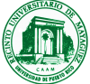 rum-logo