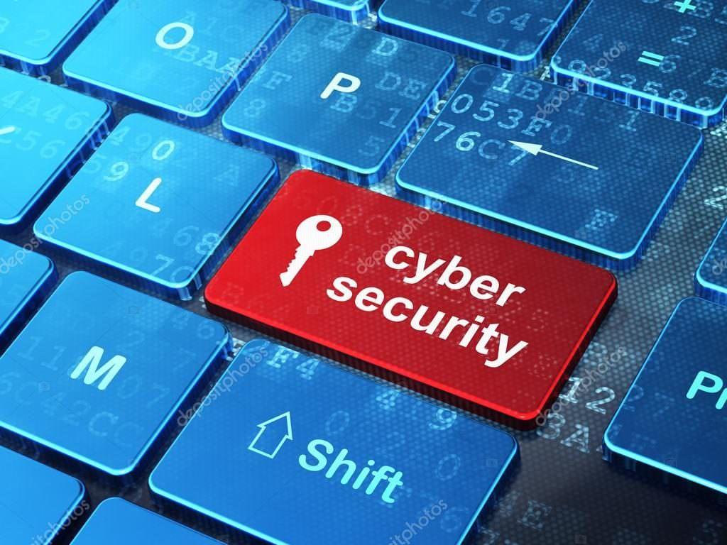 Картинки по запросу кібербезпека украині