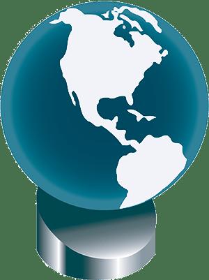 Pacific Rim Montessori Academy
