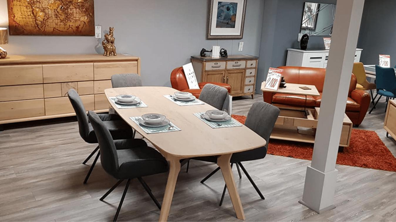 amiens les meubles indispensables